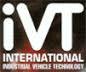 ivt logo