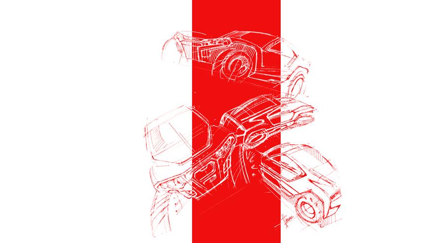 sol t1 sketch01