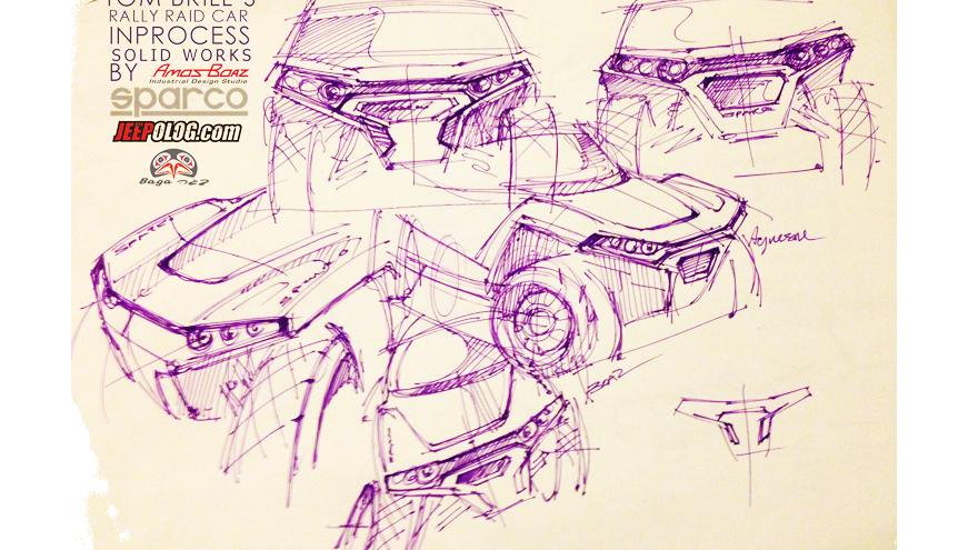 sol t1 sketch02