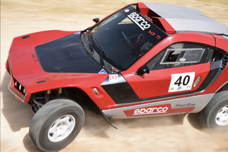 sol-t1-in-rally-mechora-on-the-race