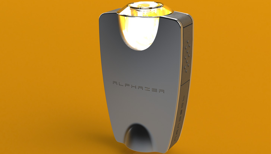 alphazer-01
