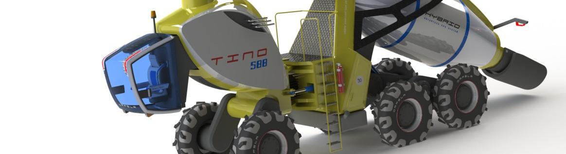 info-center-slider-tino-02