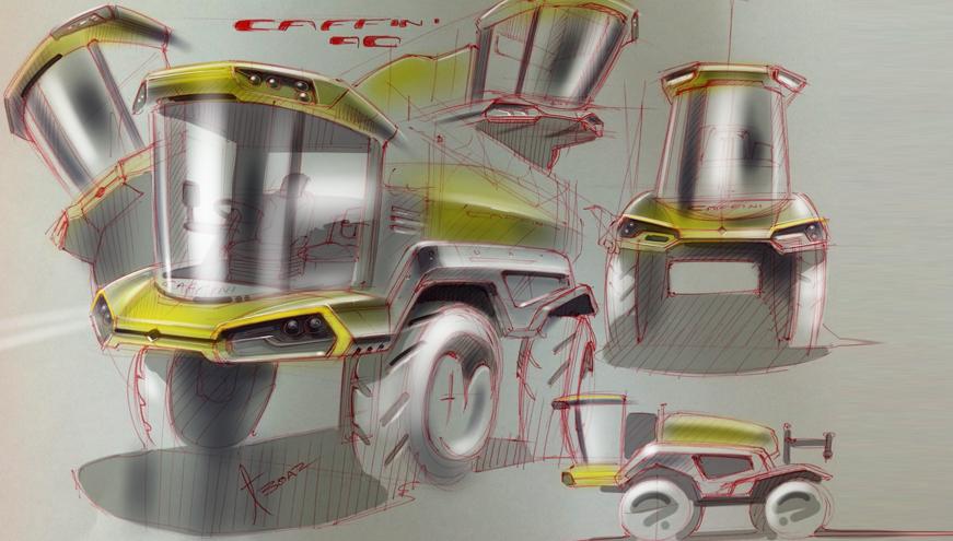 caffini-sketch