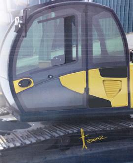excavator-cab-00