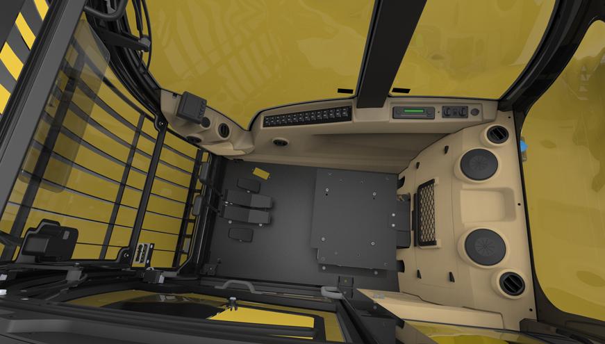 excavator-cab-04