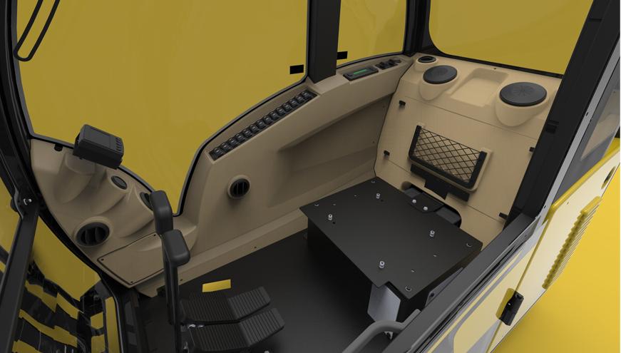 excavator-cab-05