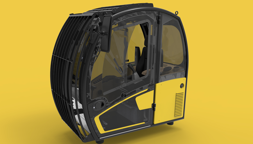 excavator-cab-06
