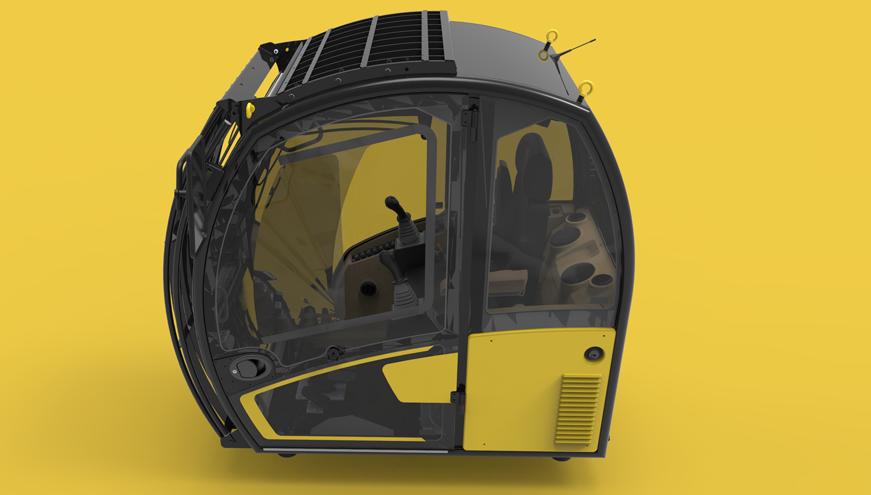 excavator-cab-07