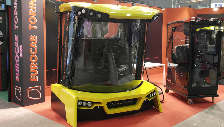 galaxy-cab-on-agritechnika-2014