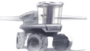 vision-sketch-on-s-sprayer-01
