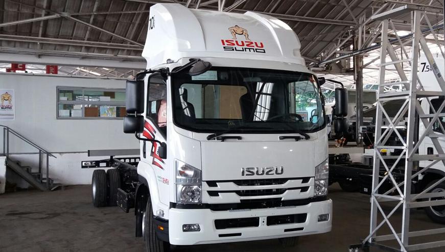 isuzu-01