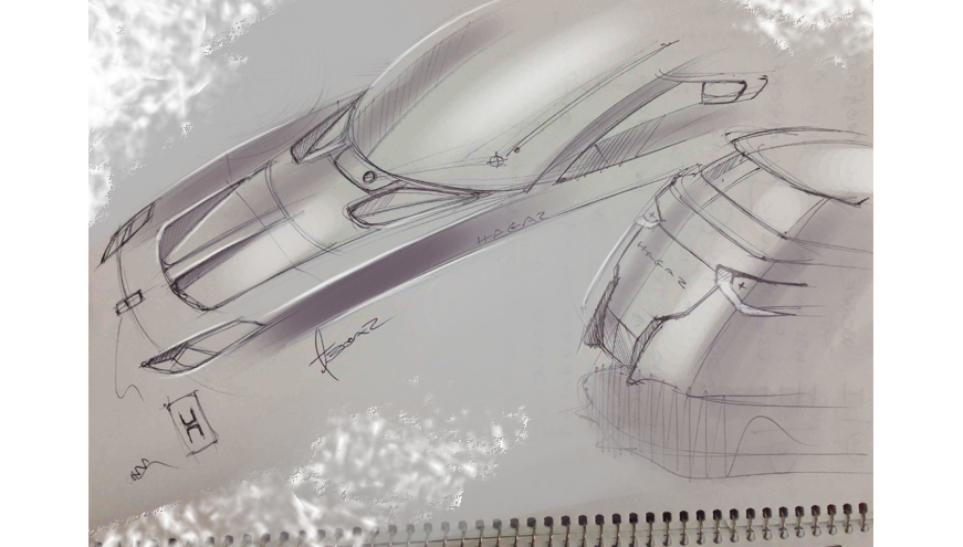 Hagar-2017-detaill-sketch-02