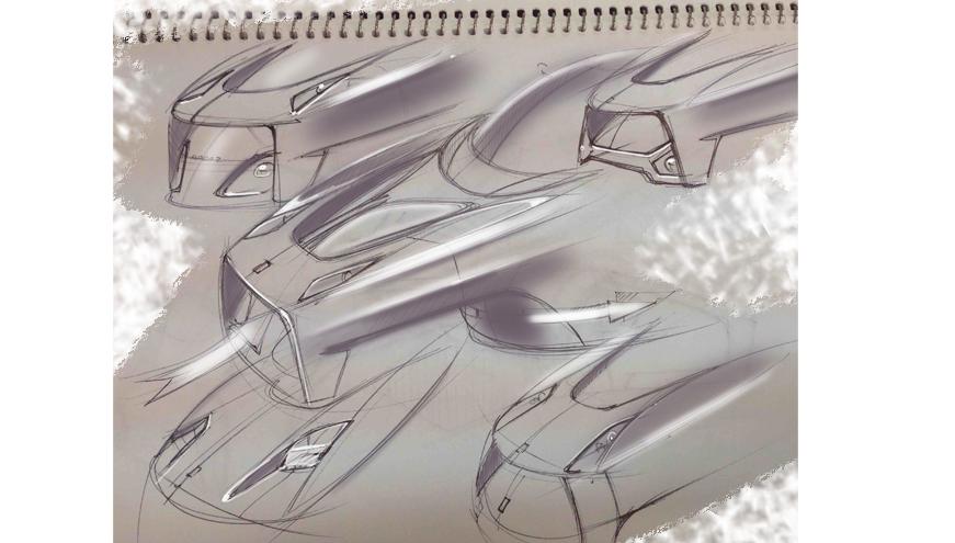 Hagar-2017-detaill-sketch-04